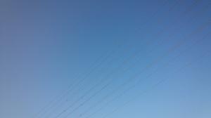 DSC_0090.jpg